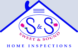 Sweet and Sound Home Inspections LLC logo